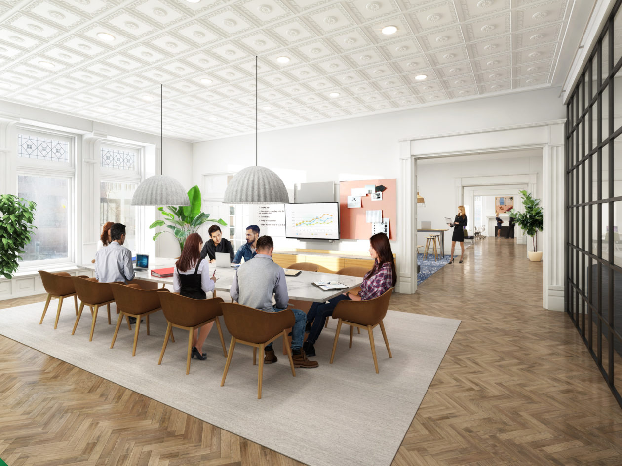 Germania-Creative-Office-Second-Floor-1-